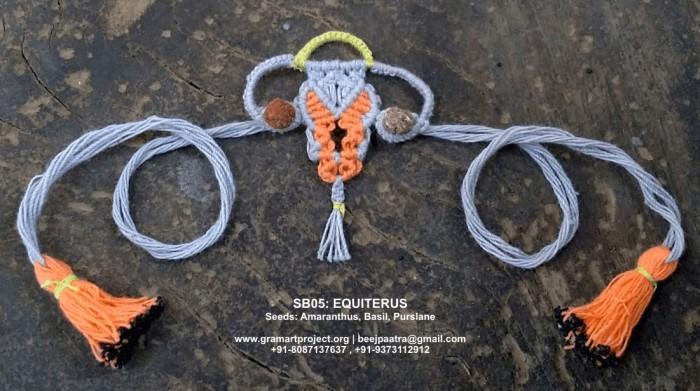 11_SB05_Equiterus.JPG