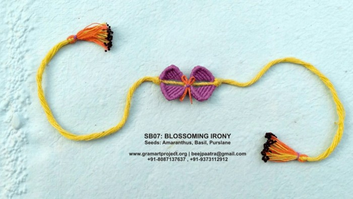14_SB07_BlossomingIrony.JPG