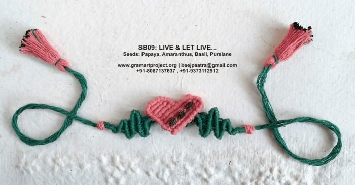 17_SB09_Live&LetLive.JPG