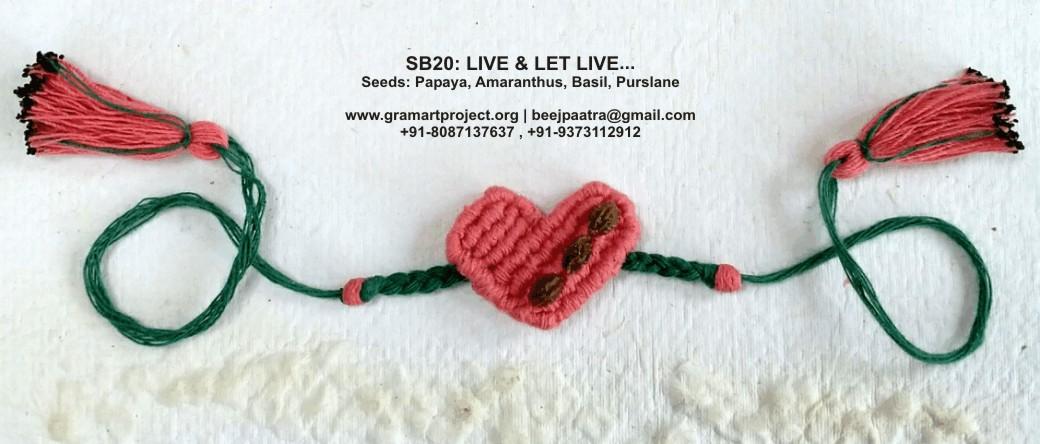 18_SB20_Live&LetLive.JPG